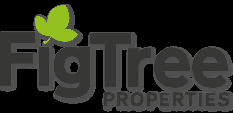 Property Rentals in Kent